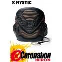 Mystic Warrior IV harnais ceinture Waist Harness Army