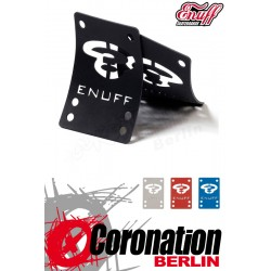 Enuff Shock Pads 1mm