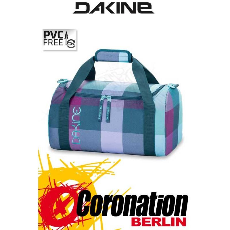 2a99eaee5af15 Dakine EQ Bag Girls XS 23L Ryker Reisetasche Sporttasche ...