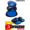 Cabrinha H1 Hydra Bindung 2014