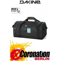 Dakine EQ Bag Sporttasche Reisetasche Lattice Floral Medium 51L