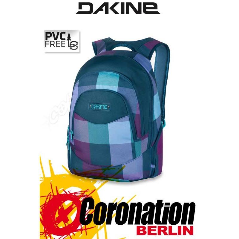 6cd3e0f5bf936 Dakine Prom Fashion Laptop-Rucksack Ryker Blocked 2015 - Coronation ...