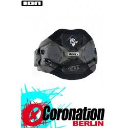 ION Apex Select 2015 Kite Hüft Trapez black