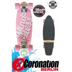 Mindless Daily Special Kicktail Mini Cruiser