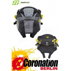 North Performer Soul Sitztrapez Kite Seat Harness