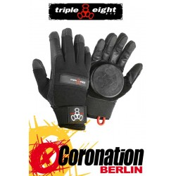 Triple Eight Gloves Downhill