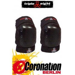 Triple Eight KP22 Kneepads