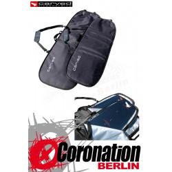 Carved Single Boardbag Protector S/M