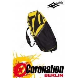 Naish Kite Coffin Bag für Boards bis 145-165cm Kitebag