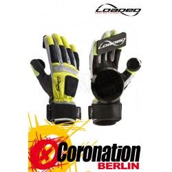 Loaded Gloves V6