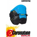 Mystic Supporter Seat Harness Blue harnais culotte