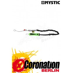 Mystic Kite Safety Leash No Hook Short