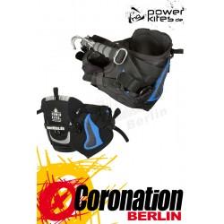 HQ Powerkite Harness harnais culotte Kite Seat