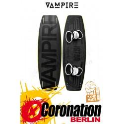 Vampire Nitro Carbon 2015 Kiteboard