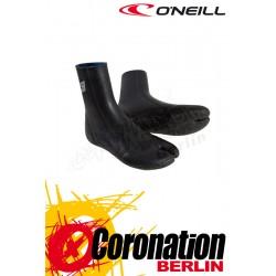 O'neill Gooru Tech 3mm ST Boots