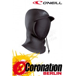 O'Neill Coldwater 3mm Hood