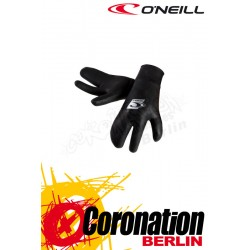 O'Neill Gooru Tech 5mm Lobster Gloves Neoprenhandschuhe