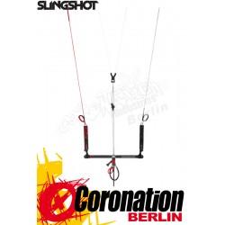 Slingshot Compstick barre 2015