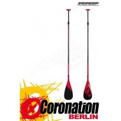 RRD Pro Flex Carbon 75 Vario Paddle