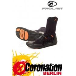 Prolimit Evo Boot 5.5 - 6/5 Neopren Schuhe