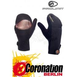 Prolimit Mittens Open Palm Xtreme Glove