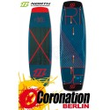 North X-Ride 2015 Kiteboard 135cm Freeride Wave