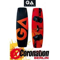 Gaastra Mr Signature Mario Rodwald Pro Model