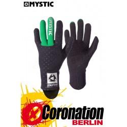 Mystic Merino Wool Glove Neoprenhandschuhe