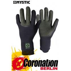 Mystic Jackson Semi Dry Gloves Neoprenhandschuhe