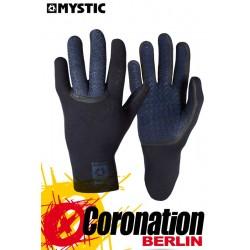 Mystic Neoprenhandschuh Jackson Glove