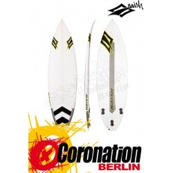 Naish Custom LE 2015/16 Waveboard