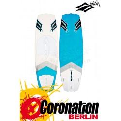 Naish Skater Sport Waveboard 4'8