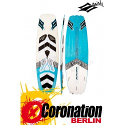 Naish Skater 2015/16 Waveboard