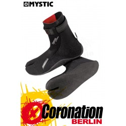 Mystic Empire Split Toe Boot 3mm Neoprenschuh
