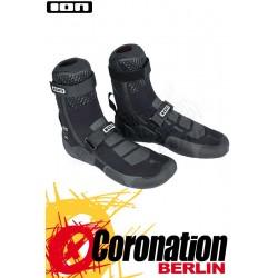 ION Ballistic Boots 6/5 Neopren Schuhe 2016