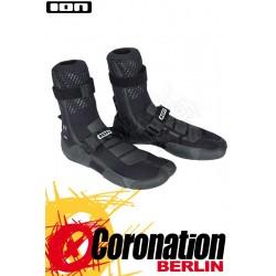 ION Ballistic Boots 3/2 Neopren Schuhe 2016