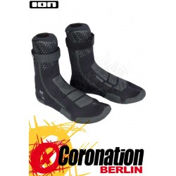 ION Ballistic Socks 3/2 Kite-chaussons Neoprenchaussons 2016