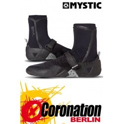 Mystic Reef Boot 6mm Round Toe