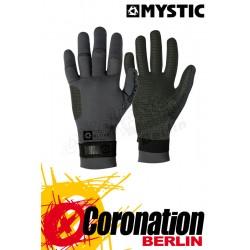 Mystic Jackson Pre Curved Glove Neoprenhandschuhe