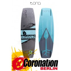Tona Pop LTD Kiteboard