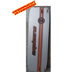 Spleene Monster Door occasion Kiteboard 164cm