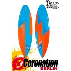 Wainman Magnum Surf Wave Kiteboard 5'7''