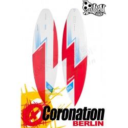 Wainman Magnum Surf Wave Kiteboard 5'10''