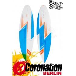 Wainman Magnum Surf Wave Kiteboard 6'0''