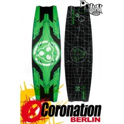 Wainman Joke CBL Allround Freestyle Kiteboard 2016