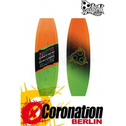 Wainman SUPERSTARTER Kiteboard