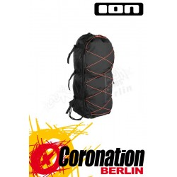 ION Kite Crushbag Kite Bag M - up to 10
