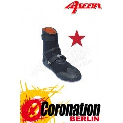 ASCAN Star Thermo Neoprenschuh 6mm