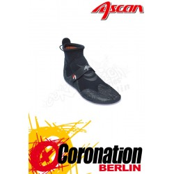 ASCAN Star Splitty 3 mm Neoprenschuh