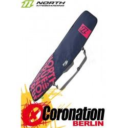 North Boardbag TT - Single Board Bag Twintip Soul
